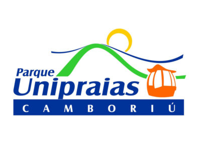 Passaporte Parque Unipraias Camboriú
