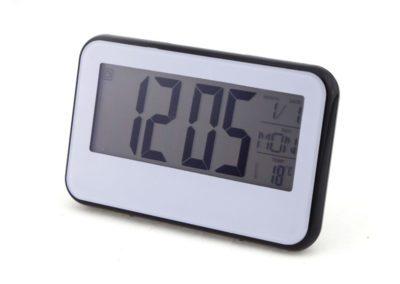 Relógio com Despertador