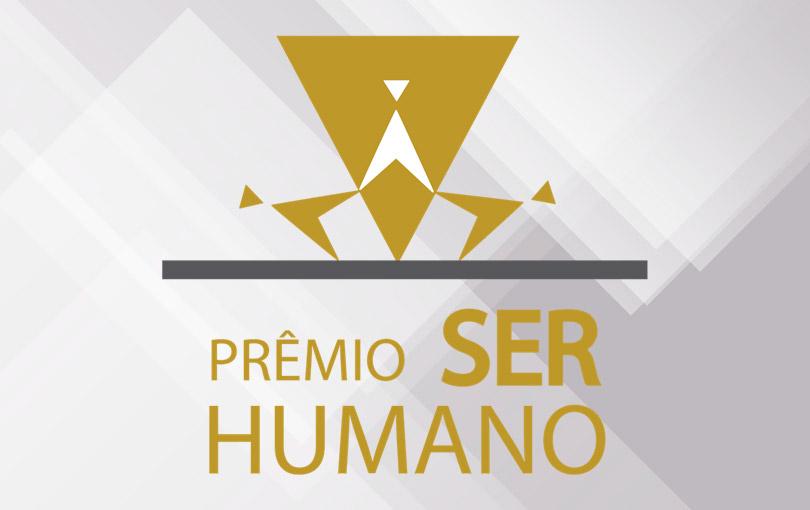 Supergasbras Recebe Prêmio Ser Humano da ABRH-RJ