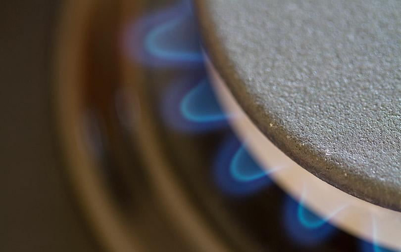 Conheça os Cuidados Necessários com o Gás de Cozinha
