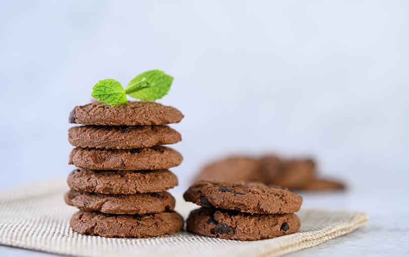 Veja 5 Receitas Deliciosas e Saudáveis Para a Hora do Lanche