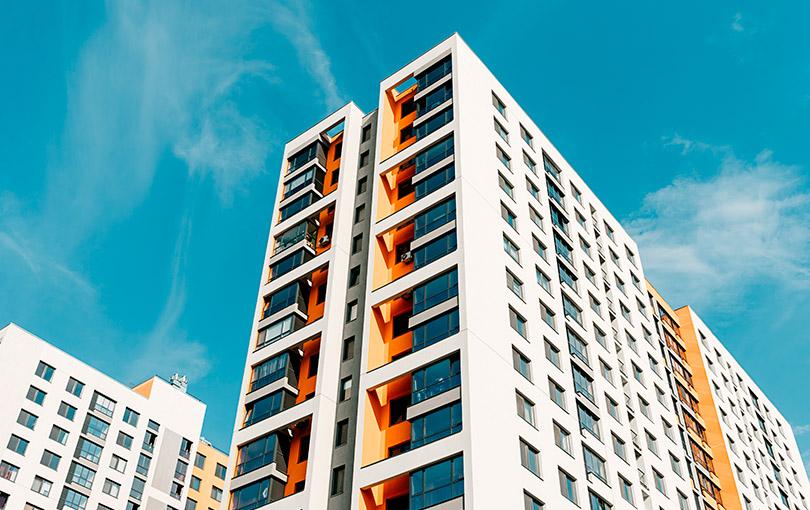 Como Garantir a Segurança da Central de Gás GLP de um Condomínio?