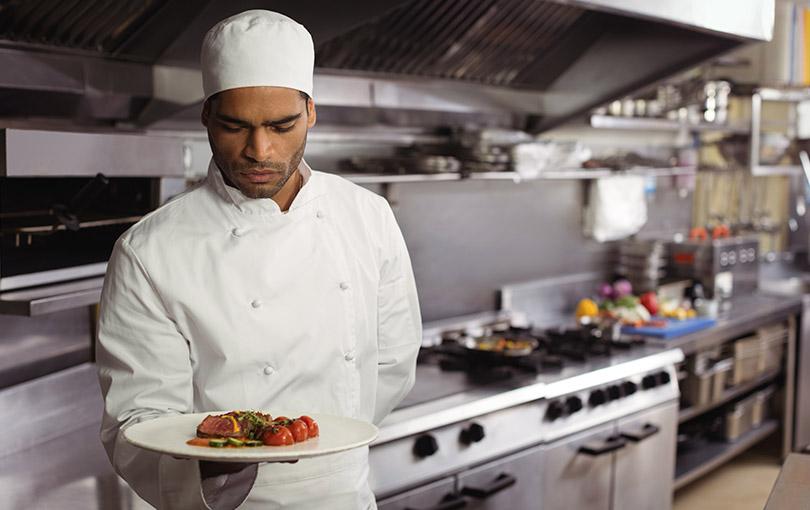 Gás para Restaurantes em Camboriú / SC: Porque os Maiores Restaurantes da Região Tem Apostado no Botijão da Rescaroli?