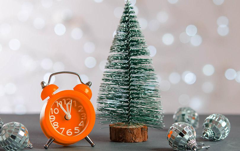 Veja Por Que Decorar o Comércio Para o Natal