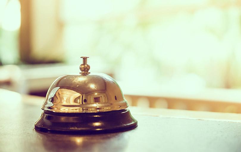 Gestão de Hotéis: Como Organizar e Controlar o Estoque