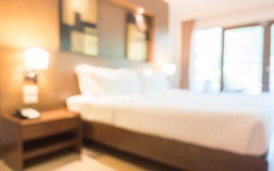 Gás Para Restaurantes e Hotéis – Conte com a Agilidade da Rescaroli